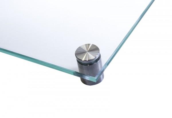 Abstandshalter Fisso Steel